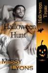 Halloween Hunt (Halloween Treats) - Missy Lyons