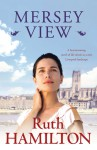 Mersey View - Ruth Hamilton
