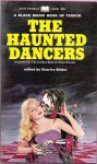 The Haunted Dancers - Charles Birkin