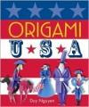Origami USA - Duy Nguyen