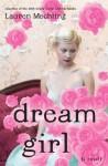 Dream Girl - Lauren Mechling