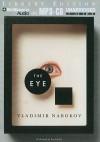 The Eye - Vladimir Nabokov, Fred Stella