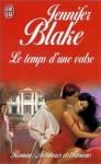 Le Temps D'une Valse - Jennifer Blake