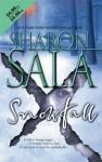 Snowfall - Sharon Sala