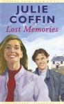 Lost Memories - Julie Coffin