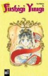 Fushigi Yuugi 06 - Melodie des Verrats - Yuu Watase