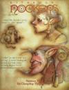 Kithbook: Nockers - Chris Howard, Ethan Skemp