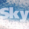 Sky - Storm Dunlop