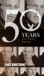 Lance Armstrong: The Playboy Interview (50 Years of the Playboy Interview) - Lance Amstrong, Playboy