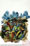 Uncanny X Men Omnibus Volume 1 (V. 1) - Chris Claremont, Len Wein