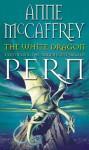 The White Dragon (The Dragon Books) - Anne McCaffrey