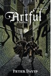 Artful - Peter David