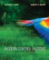 Modern Control Systems (12th Edition) - Richard C. Dorf