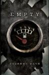 Empty - Suzanne Weyn
