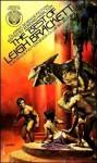 The Best of Leigh Brackett - Leigh Brackett, Edmund Hamilton