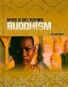 Buddhism - Don Nardo