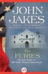 The Furies: 4 (The Kent Family Chronicles) - John Jakes