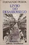 Livro do Desassossego (Portuguese Edition) - Fernando Pessoa