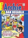 Archie: The Best of Dan DeCarlo, Vol. 1 - Dan DeCarlo, Various, Sy Reit