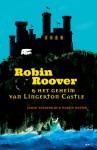 Robin Roover en het geheim van Lingerton Castle - Johan Vandevelde, Martin Muster