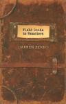Field Guide to Monsters - Darren Zenko