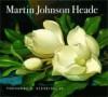 Martin Johnson Heade - Theodore E. Stebbins, Mu, Janet L. Comey, Karen E. Quinn, Jim Wright, Martin Johnson Heade