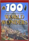 World Wonders - Adam Hibbert, Philip Steele