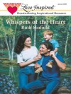 Whispers of the Heart - Ruth Scofield
