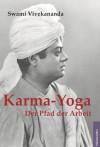 Karma-Yoga (German Edition) - Swami Vivekananda, Tom Eichler