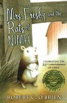 Mrs. Frisby and the Rats of NIMH (Aladdin Fantasy) - Robert C. O'Brien