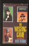 The Westing Game - Ellen Raskin