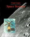 Space Stations - Stuart A. Kallen