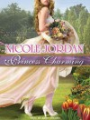 Princess Charming - Nicole Jordan, Abby Craden