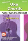 Uke Chords - William Bay