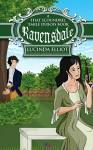 Ravensdale - Lucinda Elliot