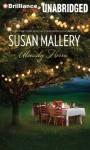 Already Home - Susan Mallery, Terri Clark Linden