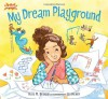 My Dream Playground - Kate Becker, Jed Henry