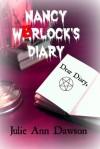Nancy Werlock's Diary: Dear Diary, - Julie Ann Dawson