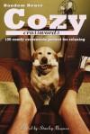 Random House Cozy Crosswords - Stanley Newman