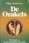 De orakels - Philipp Vandenberg