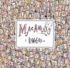 Macanudo #1 - Liniers, Mara Faye Lethem