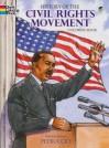 History of the Civil Rights Movement - Steven James Petruccio