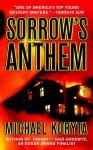 Sorrow's Anthem - Michael Koryta