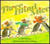 The Complete Story of the Three Blind Mice - John W. Ivimey, Paul Galdone