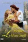 Ritter meiner Leidenschaft - Sue-Ellen Welfonder, Ulrike Moreno
