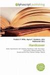 Hardcover - Frederic P. Miller, Agnes F. Vandome, John McBrewster