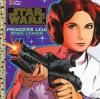 Star Wars: Princess Leia, Rebel Leader - Ken Steacy