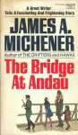 Bridge At Andau - James A. Michener
