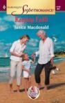 Keeping Faith (Harlequin Super Romance) - Janice Macdonald