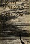 A Prince of the Captivity - John Buchan